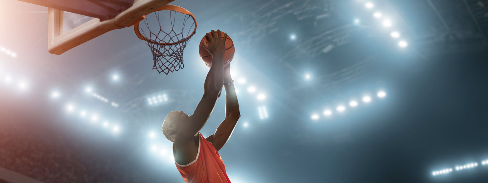 nooizer-header-basketball